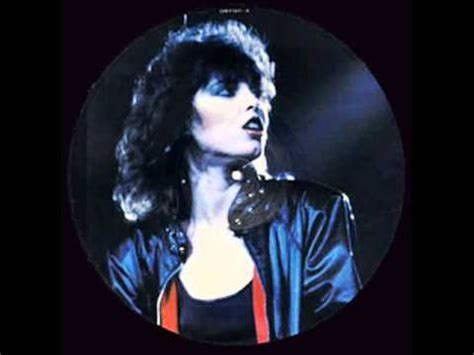 pat benatar heartbreaker live from earth 1983 wmv