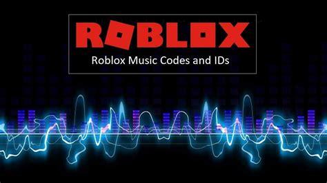 roblox jailbreak codes march  robux