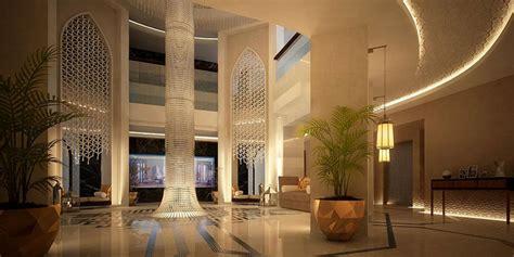 modern islamic interior design cas