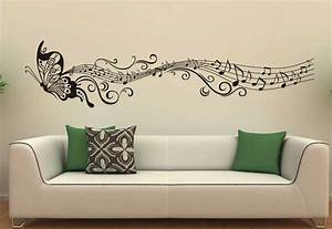 Home decor wall art the perfect way to expresses your for Home wall decor