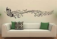home wall art Home Decor Wall Art The Perfect Way To Expresses Your ...