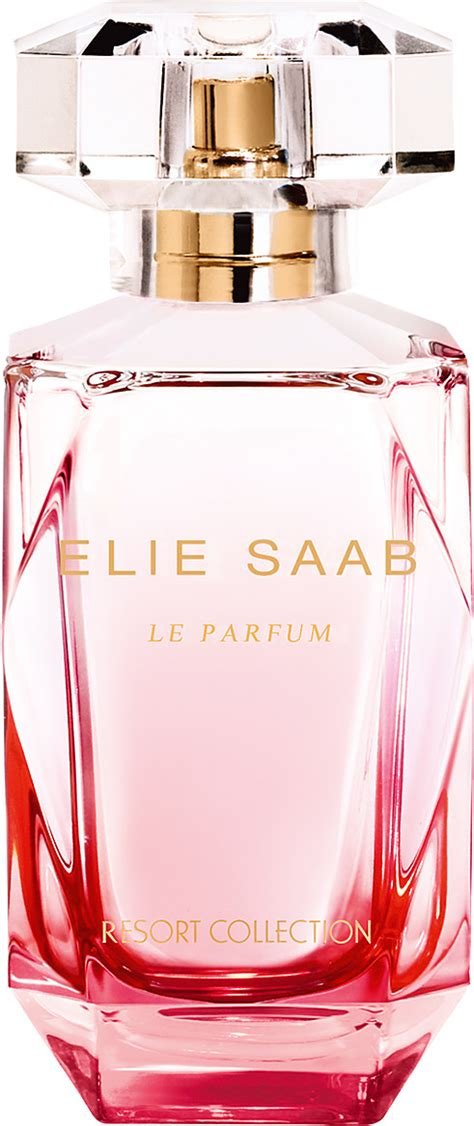 elie saab le parfum resort collection eau de toilette spray