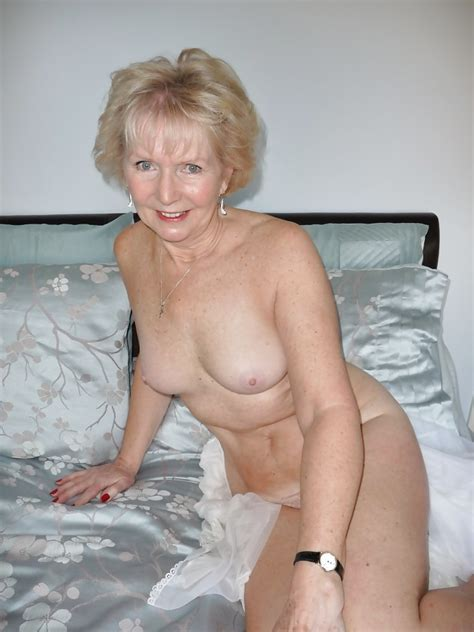 Sexy Mature Wife Tabitha Pics Xhamster