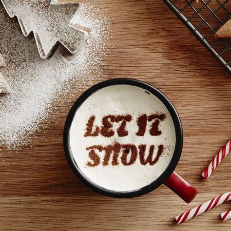 christmas gifts   coffee lover   life stellar
