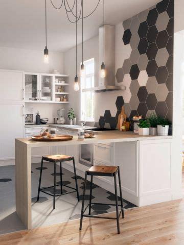 le cerfeuil en cuisine les 25 meilleures idées de la catégorie cuisine avec bar