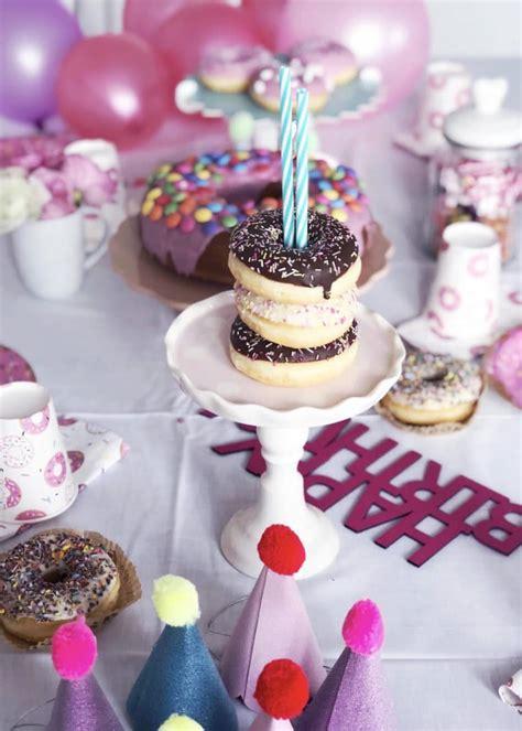 ideen für kindergeburtstag 4 geburtstag feiern spiele und deko ideen f 252 r den