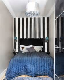 kleines schlafzimmer gestalten 55 tipps für kleine räume westwing magazin
