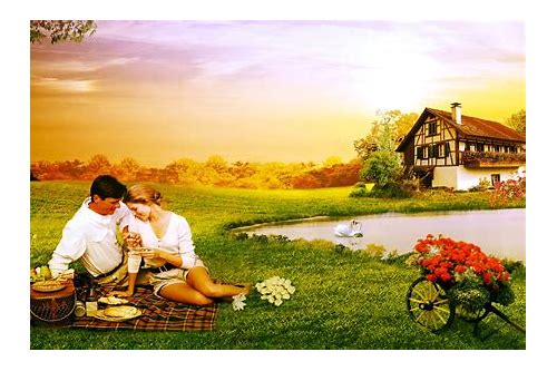 beautiful image of love download