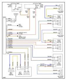 stunning seat leon wiring diagram contemporary - images for wiring, Wiring diagram