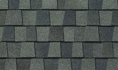 Architectural Shingles Vs 3 Tab Shingles Comparison