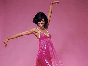 Diana Ross On Amazon Music