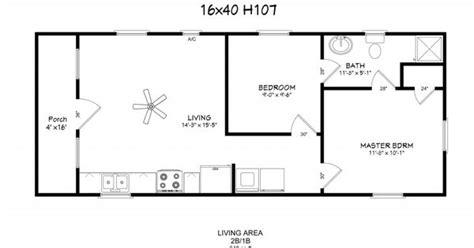 floor plans windows full bath wd hookup loft