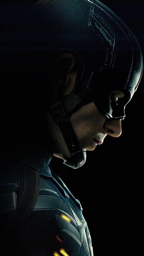 Download Superhero Wallpaper For Your Phone Pics