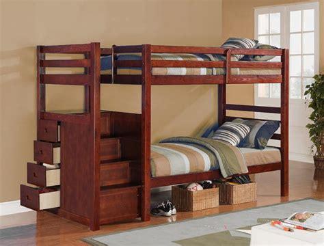 jeromes bunk beds furniture astonishing jeromes bunk beds jeromes