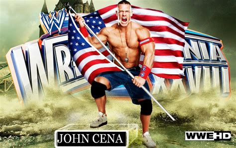Cena Animated Wallpaper - cena mobile wallpapers 2016 wallpaper cave