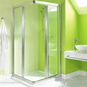 lime green bathroom ideas 218 best images about green bathroom on more green tiles green bathroom tiles