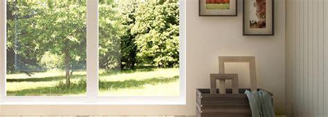 porte finestre in pvc costi porte finestre in pvc costi e vantaggi di serramenti