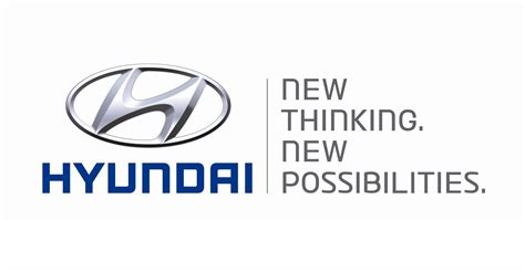 Logo photos and pictures in hd resolution. Hyundai Logo Wallpaper Download - verticalclever