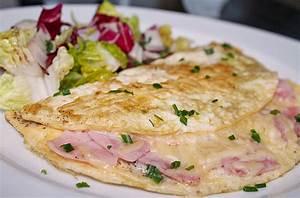 Omelette Mit Gemüse : eiwei omelette rezepte ~ Lizthompson.info Haus und Dekorationen
