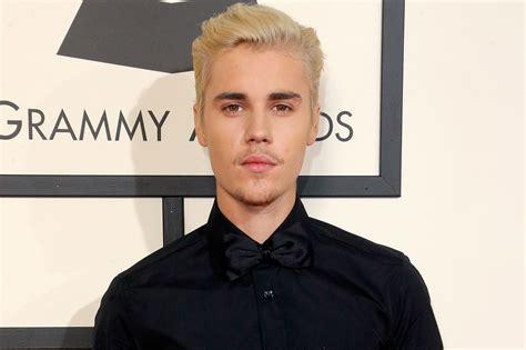 Justin Bieber Allegedly Head-butted A Man