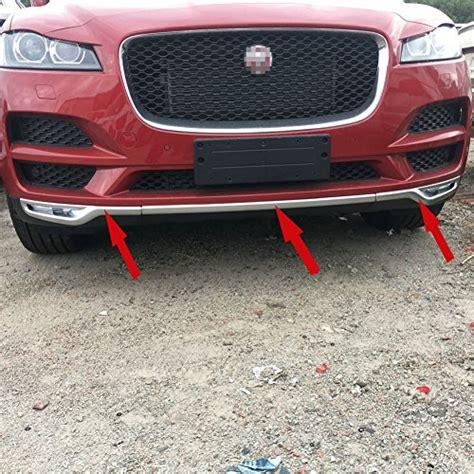 compare price to jaguar bumper tragerlaw biz