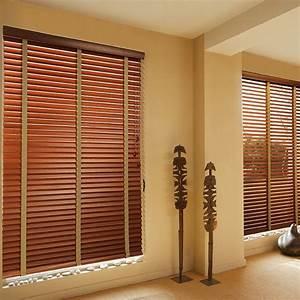 Store Bois Exterieur : store bois int rieur ~ Premium-room.com Idées de Décoration