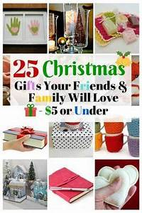 Homemade Gifts on Pinterest