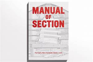 Ltl U0026 39 S New Book Celebrates The Joy Of The Section