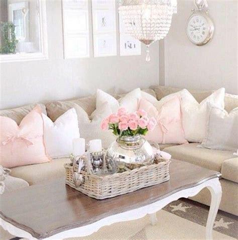 shabby chic living room best 20 shabby chic sofa ideas on Modern