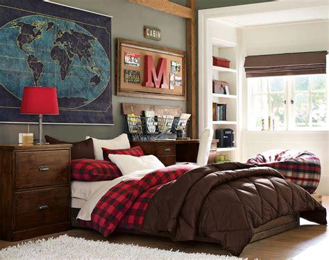 Bedroom Design Ideas For Guys bedroom ideas boys sports bedroom ideas cool