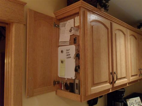 creative ideas for kitchen cabinets i all these creative ideas for organization ideas