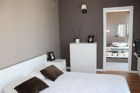 dormitorio modelo malm ikea blanco como decorar la
