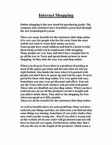 Reflection Paper Essay Argumentative Essay Disadvantages Of Internet Speed Argumentative Essay Topics High School also High School Persuasive Essay Essay Disadvantages Internet Economics Custom Papers Spm Essay  Process Essay Thesis