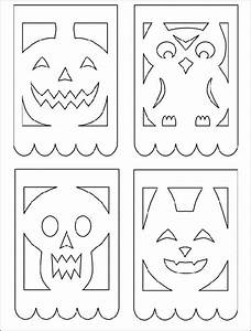papel picado patterns halloween google image result for With papel picado template for kids