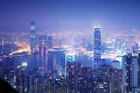 top    locations  hong kong