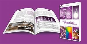 Schalldämmung Decke Nachträglich : innenausbau baustoffe online shop benz24 ~ Lizthompson.info Haus und Dekorationen