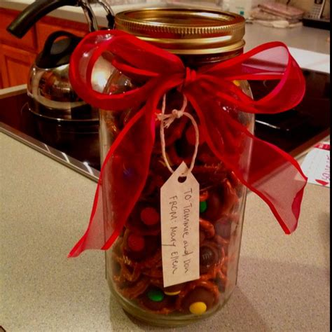 gifts for boyfriends parents for christmas gift for boyfriend s parents