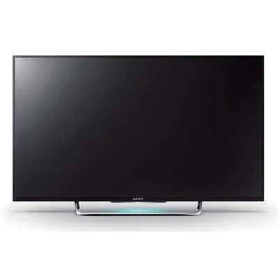 sony bravia tv range new mid range sony tvs for 2014 the w705