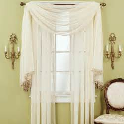 Kohls White Sheer Curtains by Bed Bath And Beyond Feel The Home