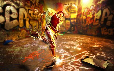 trololo blogg hd wallpaper dance