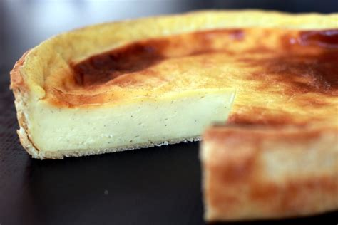 flan patissier aux pruneaux thermomix suivre for speed