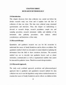 Response Essay Thesis The Effect Of Divorce On Child Behavior Essay Esl Custom Essay Editing  Services Us Sample Essay High School also Essays On Health Care Effects Of Divorce On Children Essay Can A Research Paper Have More  Population Essay In English