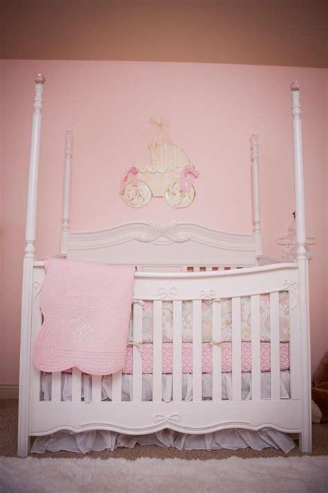 disney princess crib disney princess canopy crib pottery barn bedding