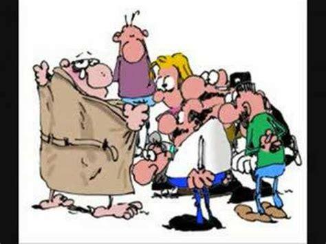 stupid funny cartoons youtube