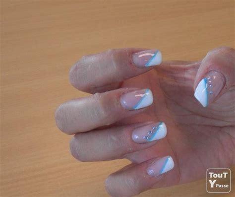 model de deco pour ongle melynails prothesiste ongulaire oise pose d ongles en gel uv d 233 coration nailart beauvais 60000