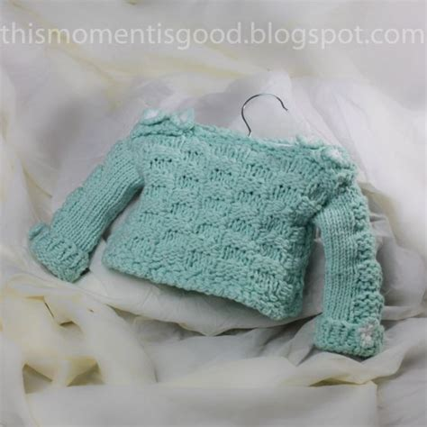 loom knit sweater 1000 ideas about knit baby sweaters on baby