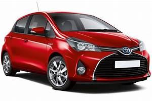 Upcoming Toyota cars in India in 2017, 2018 - GaadiWaadi.com