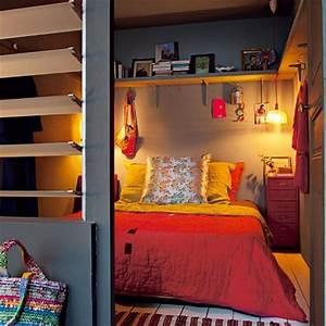 Kleine Wohnung Optimal Einrichten : grosse ideen f r kleine wohnungen sweet home ~ Markanthonyermac.com Haus und Dekorationen