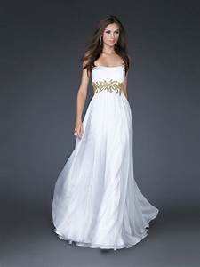fabulous and simple wedding dresses aelida With very simple wedding dresses