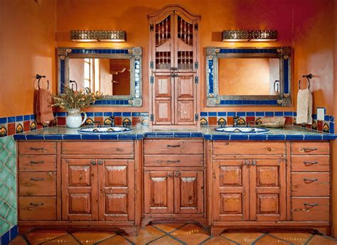 Cheap Kitchen Backsplash Ideas - 5 traditional kitchen ideas to mark your cultural heritage
